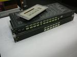 LA Audio ZX135E