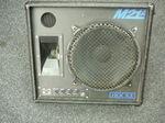 VMH 300 M21A