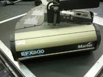 Martin EFX 800
