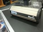 Martin EFX 700