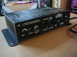 Eurolite LED WMS-8