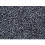Adam Hall Carpet Covering Dark Grey
