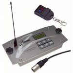 Antari Wireless Remote Control Z-30