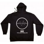 DAP Audio Sweater