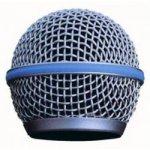 DAP Audio Mic. Grill B