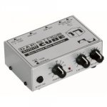 DAP Audio SC-17