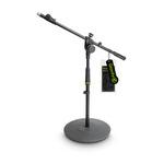 GRAVITY mikrofonní stojan