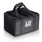 LD Systems NEW DAVE 8 SAT BAG - Protective Cover for DAVE 8 Satellites