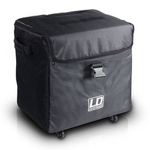 LD Systems DAVE 8 SUB BAG - Protective Cover for DAVE 8 Subwoofer
