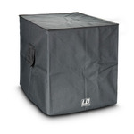 NEW GT SUB 18 B - Protective Cover for LDGTSUB18A