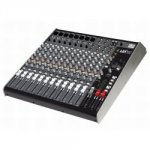 LD Systems LAX 16D