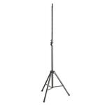 LD Systems SPS 16 - Speaker Stands for 16 mm flange, black