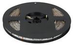 Showtec Digital Flex Strip Set 500cm (section play)