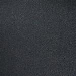Adam Hall 0178 - Carpet Covering black