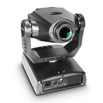 Cameo MOVING HEAD 25 - LED Moving Head RGB 25 W