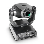 Cameo MOVING HEAD 60 - LED Moving Head RGB 60 W