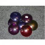 Filtr PAR 36 různé barvy