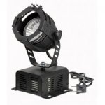 Showtec Compact Studio Beam CDM-30 Black