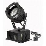Showtec Compact Studio Beam CDM-70 Black