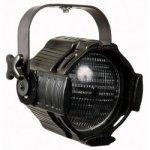 Showtec Studio Beam CDM / HCI-150 Black