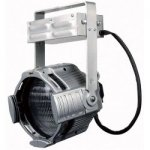 Showtec Studio Beam CDM / HCI-150 Silver