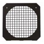 Showtec Filterframe for Studio Beam Black