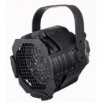 Showtec Studio Beam Fresnel 575 Black