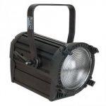 Showtec Performer 2000 LED Fresnel
