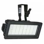 Showtec XPLO-15 Infinity LED Strobe Luxeon CW SMD LEDs