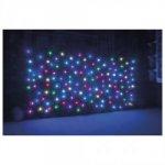 Showtec Star Sky Pro I RGB
