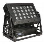 Showtec Archi-Painter 24/8 Q4 Wireless DMX