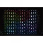 Showtec Pixel Bubble 80 1 x 3 mtr visual effect