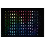 SHOWTEC Pixel Bubble MKII - 15 strings