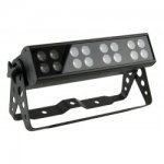 Showtec LED Powerline 16 Bar RGBW