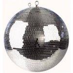 Showtec Mirrorball 50cm