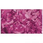 Showtec Show Confetti Rectangle 55x17