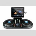Pro iPod, iPad, iPhone