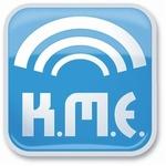 Novinky pod značkou KME