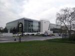 VIDA! Science centrum Brno