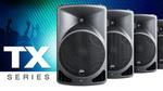 Nová série ALTO reproboxů